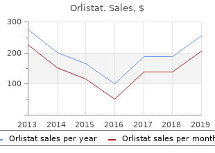 purchase orlistat 60 mg overnight delivery