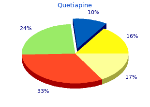 trusted quetiapine 50mg