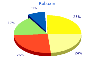 cheap 500mg robaxin free shipping
